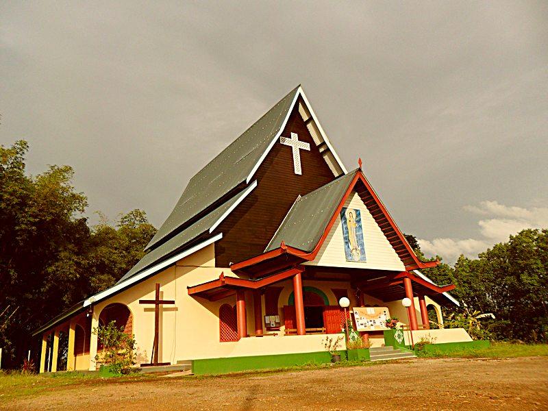 2011-12-13_11.48.27