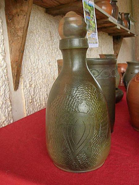 poteries 053