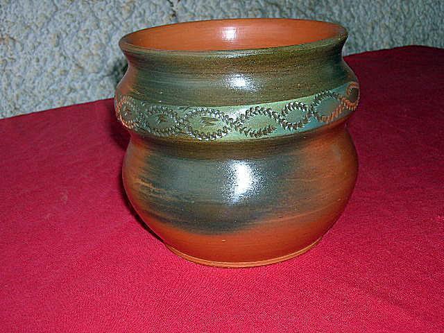 poteries 062