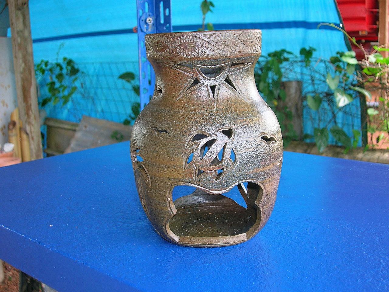 pots six 003